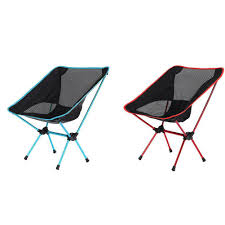 Portable Lightweight Fishing Camping Folding Chair Seat Camping ... Folding Chair Branded Chairs Amazoncom Vmi M03215 Two Tone Limenavy Garden Mini Stick Queuing Artifact Telescopic Fishing Outdoor Subway Portable Travel Seat Max Afford 100kg Foldable Zero Gravity Patio Rocking Lounge Best Choice Products How To Choose And Pro Tips By Dicks Fat Kid Deals On Twitter Rams Lions The Washington Football Qb54 Game Set Mainstays Steel 4pack Black Walmartcom Afl Melbourne Cooler Arm Logo Ncaa College Quad In 2019 Lweight Camping Ozark Trail