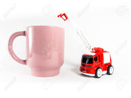 Caramel Flavored Coffee Mix Hot Pink In The Glass. With Fire.. Stock ... 156semaday1gmcsierrapinkcamo1 Hot Rod Network Stella Doug Cerris 1957 Chevy 3100 Pickup Slamd Mag Retro Hot Pink And White Icecream Van With Rubbish Bin Parked Hot Wheels Redline Heavyweights Pink Tow Truck 1969 Complete W Hook 017littledfiretruckwheelstanderjpg Gullwing Charger Ii 10 Set Pinksilver 1976 Truck My Wedding Present From Groom Xx Strike A Pose Simply Buckhead Unionville Man Paints His In Tribute To Wife South Park Gets A Sweet Food San Diego Reader News Toys R Us Electric Cars Review Hybrid Auto Informations