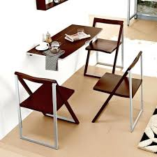 Wall Mounted Desk Ikea Malaysia by Wall Folding Table For Laundry Room 4wall India Mounted Dining
