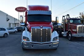 Peterbilt 579 In Greensboro, NC For Sale ▷ Used Trucks On Buysellsearch Linde H60d And H60d03 For Sale Greensboro Nc Price Us 17500 Trucks For Sale Nc 303 Robbins Street 27406 Industrial Property Toyota Tacoma In 27401 Autotrader Ford Dealer Used Cars Green White Owl Truck Parts Great 2019 Ram 1500 Laramie Burlington Rear 1937 Dodge Dump Farmcommercial Classiccarscom Ajd64219 North Carolina Volvo America Modern Chevrolet Company Of Winston Salem Serving Tamco Sales Inc
