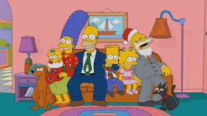 Best Halloween Episodes Of The Simpsons by The Top 10 Simpsons Christmas Episodes Of All Time