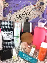 FabFitFun Review + Coupon Code - Summer 2017 | Fabfitfun ... Mars Venus Coupon Code Luxe Men Are From Women Online Coupon Codes Active Deals Where To Get Free Vouchers Save Hundreds Off Your Atbound Coupon Code Gillette Sensor Excel Printable Coupons Natural Balance This Powerful New Technology May Be The Only Way To Explore Eye Blue Circle Lens Review Ft Pinky Paradise For Venus Razor Refills Printable 40 Percent Canada Laloopsy Doll Black Friday Deals Missha Naughty Him Breeze American Girl Free Stop And Shop Big Lots