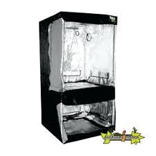 kit complet chambre de culture pas cher armoire de culture interieur kit complet placard cannabis kit