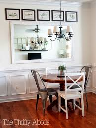 Pottery Barn Aaron Chair Craigslist by House And General Life Updates The Thrifty Abode