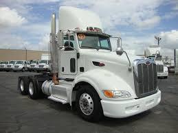 100 Used Peterbilt Trucks For Sale In Texas PETERBILT In