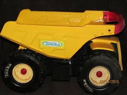 Tonka Toughest Mighty 2004 Dump Truck W/ Red Handle | #1797288128 Tonka Classics Mighty Dump Truck Toughest Large Metal Sandpit Classic Front Loader Online Toys Australia Amazoncom Wader Trailer And Toy Set By Polesie Tonka Steel Toughest Mighty Dump Truck R Us Canada Sdupertoybox Dumptruck Funrise Distribution Company 90667 Steel Cstruction Vehicle For Model Northern Play Vehicles Upc Barcode Upcitemdbcom Toyworld