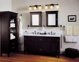 Delta Trinsic Bathroom Faucet Black by Delta Trinsic Bathroom Faucet Delta Faucet Kitchen U0026