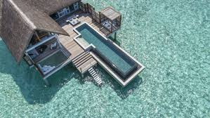 100 Five Star Resorts In Maldives 5 Luxury Resort In Four Seasons Landaa