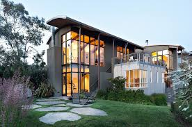 View House | The American Institute Of Architects, East Bay July 2016 Kerala Home Design And Floor Plans Two Storey Home Designs Perth Express Living Adorable House And India Plus Indian Homes Architecture Night Front View Of Contemporary Design Ideas The John W Olver Building At Umass Amherst Bristol Porter Davis Outside Youtube 100 Unique Exterior Amazoncom Designer Suite 2017 Mac Software 25 Three Bedroom Houseapartment Floor Plans Arrcc Interior Studio