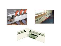 Ceiling Radiation Damper Wiki by Announcements Midterm Project Prepare Groups Of 3 To 4 Students