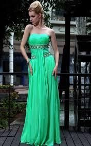 44 best evening dresses images on pinterest dress prom long