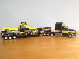 LEGO IDEAS - Product Ideas - Heavy Duty Truck And Road Grader Lego Ideas Product Ideas Rotator Tow Truck Macks Team Itructions 8486 Cars Mack Lego Highway Thru Hell Jamie Davis In Brick Brains Antique Delivery Matthew Hocker Flickr Huge Lot 10 Lbs Pounds Legos Trucks Cars Boat Parts Stars Wars City Scania Youtube Review 60150 Pizza Van Pin By Tavares Hanks On Legos Pinterest Truck And Trucks Trial Mongo Heist Nico71s Creations