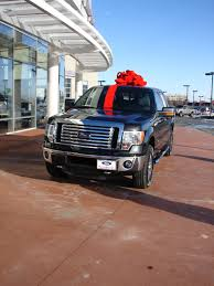 8297750869_5c3a4c1196_o | Cars - Trucks - Suv | Pinterest | Ford ... Estevan Ford Dealership Serving Sk Dealer Senchuk 6500 New Pickup Trucks Are Sold Every Day In America The Drive 8297750869_5c3a4c1196_o Cars Trucks Suv Pinterest Rodeo Goodyear Phoenix Az Truck Arizona Kansas City Car Repair Midway Center Service Brighton 25 Used Suvs Marked Down Thousands Of Shop Duncannon Pa Maguires Seymour In 50 And New And Used Ford Cars Trucks For Sale Maryland 800 655 3764 Preview The Custom From 2015 Sema Floor Model Tt Wikipedia Mustang Fseries Named Hottest Car Truck Of 2013