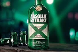 pernod ricard si e social wyborowa pernod ricard poszerza portfolio marki absolut alkohole