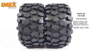 1/5 MONSTER TRUCK TIRE J-8 W/ FOAM (1 PAIR) Coker Classic 250 Whitewall Radial 27515 Tire 587050 Each Ural4320 With New Loaders 081115 For Spin Tires Technicbricks Tbs Techreview 15 9398 4x4 Crawler Addendum Mud Tyres 3210515extreme Off Road 3211516suv 2357515 Help Tacoma World Mud Tires Yahoo Image Search Results Pinterest Tired Truck Goodyear Canada Inc Dealer Repair Shop Watertown Interco