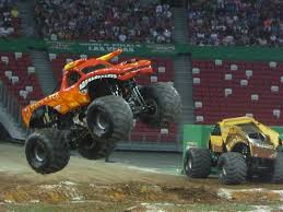 Monster Jam Monster Trucks In Singapore - ShaunChng.com Monster Jam World Finals Xvii Photos Thursday Double Down Does Anyone Know The Story Behind Buescher Monster Truck At Truck Lands First Ever Front Flip Proves Anything Is Possible Image 17jamtrucksworldfinals2016pitpartymonsters Trucks In Singapore Shaunchngcom 18 Las Vegas 2017 Freestyle Xviii Details Plus A Giveway Jam World Finals Grave Digger 35th Anniversa Encore Tour Comes To Los Angeles This Winter And Spring Bangshiftcom Drawer Pulls Ideas