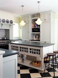 Kitchen Storage Ideas Amp Design With Cabinets Islands Stylish Designs For Island Lazy Susan Corner Cabinet