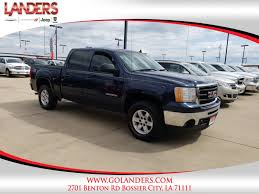 Pre-Owned 2010 GMC Sierra 1500 SLE Crew Cab Pickup In Bossier City ... Used 2010 Gmc Sierra 1500 Sle For Sale In Bloomingdale Ontario Price Trims Options Specs Photos Reviews Wt Stittsville Dynasty Auto Gorrie Pentastic Motors Hybrid Top Speed Columbia Tn Nashville Murfreesboro With 75 Rcx Lift Youtube 4wd Ext Cab 1435 Sl Nevada Edition Slt Leather Centre Console Bakflip Tonneau