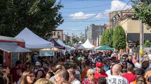 2nd Street Festival In Northern Liberties — Visit Philadelphia April 2013 Smashed Garlic Brooklyns Prospect Park Food Truck Rally One Of The Nations Largest Festivals Taste Of Buffalo Blunt Squad Tv Grand Bazaar 2017 Nyc Fest Segment Big Apple Barbecue 2018 Madison Square Conservancy Vegan Drink Festival New York City Harbor Governors Island Kosher Sushi Hits Streets That Pin By Katie Perkins On Kaper Design Project The Garage Salsa Delhi Enthralled Over 18k Visitors Truck Festival Editorial Photo Image 109658921 Cssroads Farm In Malverne Set To Host Annual Rodeo