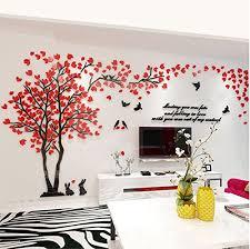d馗oration chambre d enfant d馗oration mur chambre 100 images d馗oration chambre design 100
