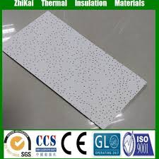 Suspended Ceiling Tiles 2x4 by 2x4 Ceiling Tiles 2x4 Ceiling Tiles Suppliers And Manufacturers