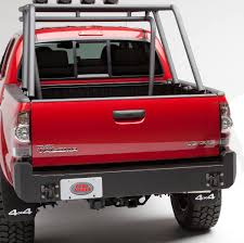Amazon.com: Body Armor 4x4 TC-2961 - Black - Steel Rear Bumper For ... Composite Bumpers For Toyota Tundra 072018 4x4 2014 Up Honeybadger Rear Bumper W Backup Sensor 3rd Gen Truck Post Your Pictures Of Non Tubular Custom Frontrear How To Tacoma Front Removal New 2018 4 Door Pickup In Brockville On 10201 Front Bumper 2016 Proline 4wd Equipment Miami Bodyarmor4x4com Off Road Vehicle Accsories Bumpers Roof Buy Addoffroad Ranch Hand Accsories Protect Weld It Yourself 072013 Move Diy 2015 Homemade And Bumperstoyota Youtube