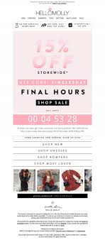 ▷ Wait, There's 15% Off Storewide*?! • Hello Molly Country Living Spring Fair 2019 Promo Code Lily Trotters Totes On Sale 15 Off Storewide Hello Molly Codes October Findercom Happily Ever Afteryay Push My Luck Dress Black E M A I L S Drses Cratechef Aprilmay 2018 Review Coupon Hello Subscription Goodtime 3 Cleveland Ohio Eukhost Coupon July Promo Codes Offers 30 Off At The Onic Up To Blog What Are You Buying This Afteryay Day Usa Cathy Corner Big Lots Coupons Today Exclusive Koala Sleep Range 20