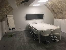 louer bureaux bureau location bureaux 9 12 inspirant bureau