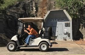 100 Uhaul Truck Rental Phoenix Storage Units In Waipahu HI 94990 Pakela St Storage Solution