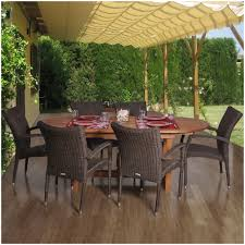 Patio Cushions Home Depot Canada by Furniture Outdoor Dining Chairs Home Depot Ty Pennington