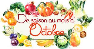 cuisiner les l umes de saison idées recettes avec les fruits légumes d octobre cuisine addict