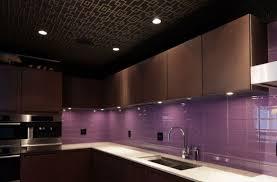 Menards Mosaic Glass Tile by Backsplash Tile Sebring Services Purple Kitchen Exciting Trends To