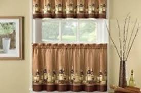 Country KitchenBest 25 Farmhouse Kitchen Decor Ideas On Pinterest Mason Jar Curtains