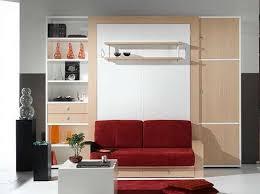 canap avec biblioth que int gr e lit armoire canape avec couchage 140 ou 160 litcanapjacq1