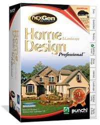 Amazon Punch Home Design Studio V2 3D Home Architect Home ... Home Designer Professional Best Design Ideas Stesyllabus Punch Suite Platinum Brucallcom Amazoncom 2016 Pc Software 2015 Download Cad 3d Architect Deluxe Better Homes And Gardens Cool Collections