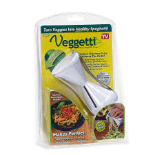 Bath Gift Sets At Walmart by Veggetti Spiralizer Vegetable Cutter Bed Bath U0026 Beyond