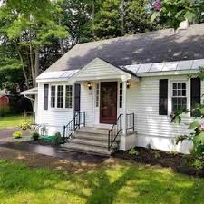 Tool Shed Schenectady Ny by 64 Shepard Ave Schenectady Ny 12304 Realtor Com