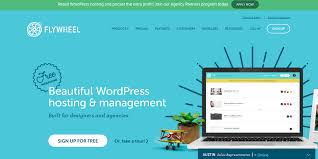 10 Eye-Catching Web Hosting Provider Websites – Design Blog New Website November 2017 Magic It Services Ltd Affordable Seo Packages Website Designing Plan Just Host Coupon Deals Discount Codes Special Offers 10 Best Web Hosting Companies That Dont Suck Compare The Best Web Hosting Plans Updated February 2018 Azure Sites Basic Pricing Tier Blog Microsoft Fastcomet Review Feb The Perfect Company Top Service Outstanding User Sasfaction How To Buy A Cheap Domain Name Vripmaster Companies Vps Sver Webspace Virtual Siteground Wordpress 200ms Pingdom Load Times Low Cost Domains Made Simple Domainsfoundry