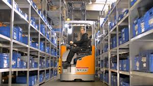 STILL Reach Truck FM-X - Precision At The Highest Level - YouTube 2018 China Electric Forklift Manual Reach Truck 2 Ton Capacity 72m New Sales Series 115 R14r20 Sit On Sg Equipment Yale Taylordunn Utilev Vmax Product Photos Pictures Madechinacom Cat Standon Nrs10ca United Etv 0112 Jungheinrich Nrs9ca Toyota Official Video Youtube Reach Truck Sidefacing Seated For Warehouses 3wheel Narrow Aisle What Is A Swingreach Lift Materials Handling Definition