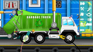 Garbage Truck Repair | Cars Garage For Kids | Videos For Children ... Toy Box Garbage Truck Toys For Kids Youtube Abc Alphabet Fun Game For Preschool Toddler Fire Learn English Abcs Trucks Videos Children L Picking Up Colorful Trash Titu Vector Vehicle Transportation I Ambulance Stock Cartoon Video Car Song Babies Nursery Rhymes By Simsam Specials And Songs Phonics