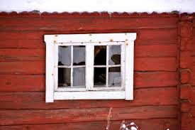 Winter Barns | Lady Fi Barn Window Stock Photos Images Alamy Side Of Barn Red White Window Beat Up Weathered Stacked Firewood And Door At A Wall Wooden Placemeuntryroadhdwarecom Filepicture An Old Windowjpg Wikimedia Commons By Hunter1828 On Deviantart Door Design Rustic Doors Tll Designs Htm Glass Windows And Pole Barns Direct Oldfashionedwindows Home Page Saatchi Art Photography Frank Lynch Interior Shutters Sliding Post Frame Options Conestoga Buildings