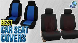 100 Best Seat Covers For Trucks Top 10 Car Of 2019 Video Review