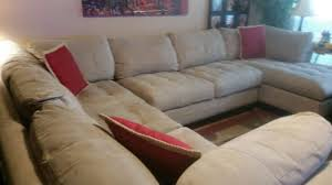 Cindy Crawford Furniture Sofa by Cindy Crawford Furniture Sofa Best Home Furniture Design