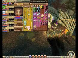 dungeon siege 2 mods dungeon siege 2 broken save dindo todos os sets