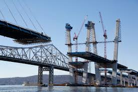 Thruway Bridge Set To Open, But Questions Remain On Future Tolls | WMOT Tappan Zee Bridge 2017present Wikipedia Guest Blog Dont Hold Residents Hostage Via Tolls Kaleidoscope Eyes Governor Cuomo Announces Major Miltones For Infrastructure Ny Snags 16b Federal Loan Replacement Thruway Authority Hiring Toll Takers Despite Cashless Tolling Push The New On Twitter Tbt Demolishing The Switch Ezpasses Or Face Hike Tells Commuters Ruling Stirs Fear Of Higher Tolls Heres How New Grand Island Works Buffalo Petion Ellen Jaffee Cap