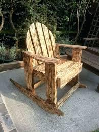 Outdoor Furniture Ideas Diy Pallet Garden Table Wooden Sofa