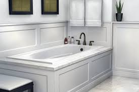 Moen Monticello Roman Tub Faucet Cartridge by Bathroom Faucets Moen Roman Tub Faucet Cartridge Removal Roman