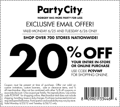 20 Off Party City Coupon : Teapigs Free Delivery Code Aldo Canada Coupon Health Promotions Now Code Online Coupon Codes Vouchers Deals 2019 Ssm Boden 20 For Tional Express Nordstrom Discount Off Active Starbucks Online Promo Prudential Center Coupons July Coupons Codes Promo Codeswhen Coent Is Not King October Slinity Rand Fishkin On Twitter Rember When Google Said We Don Canadrugpharmacy Com Palace Theater Waterbury Lmr Forum Beach House Yogurt Polo Factory Outlet