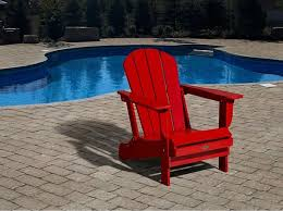 Lowes Canada Adirondack Chairs by Henryka Cw4307hc Hanging Chair With Cushion And Stand Lowe U0027s