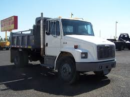 2000 Freightliner In Arizona For Sale ▷ Used Trucks On Buysellsearch 1956 Chevy Truck 555657 Chevy And Gmc Pickups Pinterest Stop N Shop Military Surplus 300 W Apache Trail 124 1007cct_13_zgoodguys_spring_tionals1958_gmcjpg Pickup Style 2006 Ford F450 Fontaine Dump Truck Welcome To Hd Trucks Carrying Budweiser Clyddales Editorial Image 132485 Vp4968942_1_largejpg 2013 Mitsubishi Fuso Fe180 Box Cargo Van Trucks Used Car Dealership Junction Az Arnold Auto Center Garbage Youtube Hd Equip Llc Home Facebook Only Cars Dealer Mesa Phoenix